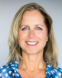 Beatrice Schultz, CFP®